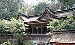 Yoshino-Mikumari Shrine01.jpg