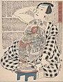 Yoshitsuna - Dietary Life Rules (Inshoku yôjô kagami).jpg