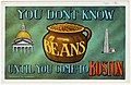 You don't know beans until you come to Boston (06 10 000021).jpg