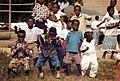 Young dancers at Bomeng, Ashanti.jpg