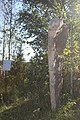 Ytterjärna 116 2 sidan 1.JPG