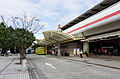 Yuanshan Bus Station 20150201.jpg