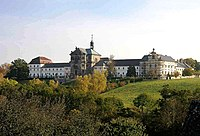 Zámek - hospital Kuks.jpg