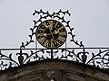 Zámek Veltrusy, hodiny.jpg