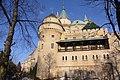 Zámok Bojnice - panoramio (11).jpg