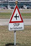 ZRH warning sign 270315.jpg