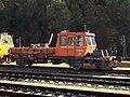 ZT250S.10-121, Литва, Каунасский уезд, станция Каунас (Trainpix 146338).jpg