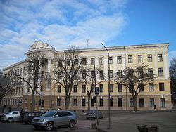ZUNR residence. Ternopil'.jpg