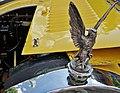 ZX Vermorel Automobile (10).jpg