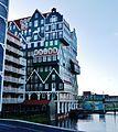 Zaanstad Inntel Hotel 08.jpg