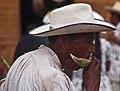 Zacapa-28-Markt-Mann Melone essend-1980-gje.jpg