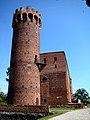 Zamek krzyżacki w Świeciu nad Wisłą.jpg