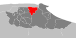Zamora-miranda.PNG