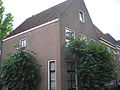 Zandstraat Zaltbommel Nederland.JPG