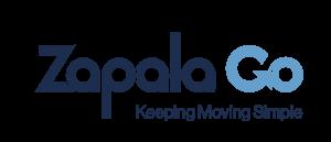 Zapala Go Logo.png