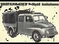 Zastava-620b-crew-cab.png