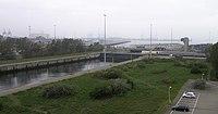 Zeebrugge-resclosa marítima.jpg