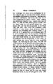 Zeitschrift fuer deutsche Mythologie und Sittenkunde - Band IV Seite 038.png