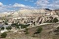 Zelve, Cappadocia 01.jpg