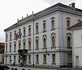 Zgrada Gradskog poglavarstva Karlovac.jpg