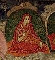 Zhang Yudrakpa Tsondru Drakpa.jpg