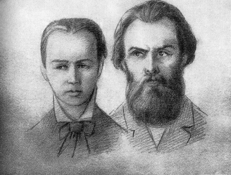 Файл:Zhelyabov Perovskaya.jpg