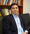 Zheng Yongnian.jpg