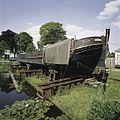 Zicht op scheepshelling - Sappemeer - 20388296 - RCE.jpg