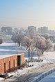 Zima na Czyzynach - panoramio.jpg