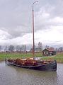 Zomp bij Pelmolen Ter Horst, Rijssen (1).jpg