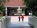 Zoo-Dortmund-Eingang-IMG 5399.JPG