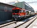 Zug.5252.JPG