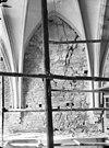 zuid transept west muur boven a - maastricht - 20146515 - rce