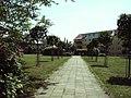 Zum Bahnhof - panoramio.jpg