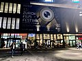 Zurich Film Festival (Sihlcity) (Ank Kumar Infosys) 01.jpg