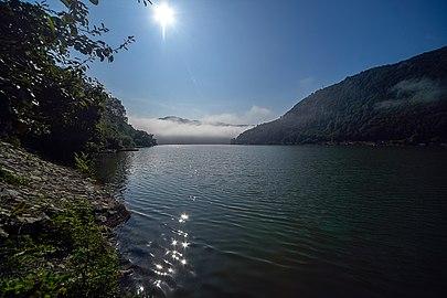 Zvorničko jezero Drina PZPP002.jpg