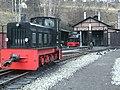 Zwei Lokomotiven der Preßnitztalbahn.jpg