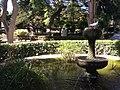 """""""000 San Anton Palace Garden 018"""".jpg"""