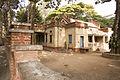 """""""Bangalore Gothic"""" Bungalow.jpg"""