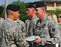 """""""Iron Knights"""" award medals to combat veterans DVIDS178154.jpg"""