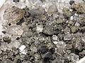 """""""Maramureş diamonds"""".JPG"""
