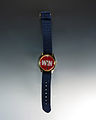 """WIN"" wristwatch.JPG"