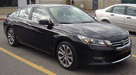 '13 Honda Accord Sedan.JPG