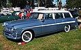 '55 Chrysler Town and Country (5159809873).jpg
