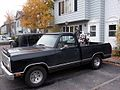 '83 Dodge D150 short bed.jpg