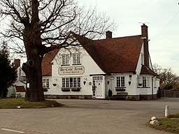 'Du-Cane Arms' public house, Great Braxted, Essex - geograph.org.uk - 136631.jpg