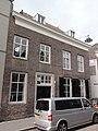 's-Hertogenbosch Rijksmonument 21813 Postelstraat 52, 52A.JPG