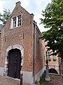 's-Hertogenbosch Rijksmonument 21882 Uilenburg 14,16.JPG