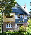 (1)house Neutral Bay.jpg
