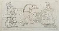(17) Flaxman Ilias 1795, Zeichnung 1793, 187 x 363 mm.jpg